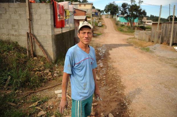 Pioneiro vence categoria do prêmio José Lutzenberger de Jornalismo Ambiental Diogo Sallaberry/Agencia RBS