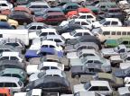 Leilão oferta veículos com lances iniciais de R$ 250 na Serra Rafaela Masoni / Detran/RS/Detran/RS