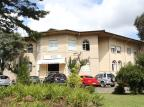 Prefeitura propõe construção de novo hospital para atendimento SUS em Canela  Vanessa Braga/ Divulgação/