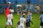 Gauchão: Grêmio x Juventude