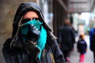 Inverno na Serra Gaúcha promete ser mais rigoroso (Roni Rigon/Agencia RBS)