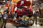 Atividade industrial no RS volta a registrar queda /Chevrolet,Divulgação