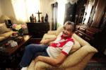 Ídolo do Inter, Larry Pinto de Faria morre aos 83 anos