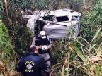 Homem é encontrado morto na BR-470, em Carlos Barbosa Altamir Oliveira/ Estação FM / Divulgação/Divulgação