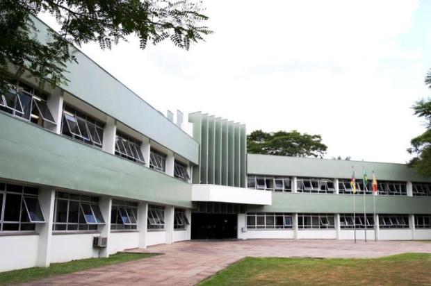 Audiência pública debate alteração no sistema tributário em Farroupilha Prefeitura de Farroupilha/Divulgação