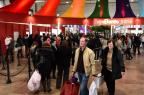Em quatro dias de feira, ExpoBento reúne 90 mil visitantes Jeferson Soldi/Divulgação