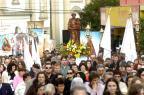 Segunda-feira é dia de reverenciar Santo Antônio em Bento Gonçalves Daniela Xu/Agencia RBS