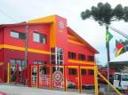 Com formatura de 150 novos bombeiros no Estado, corporação deve ter reforço na Serra Roni Rigon/Agencia RBS