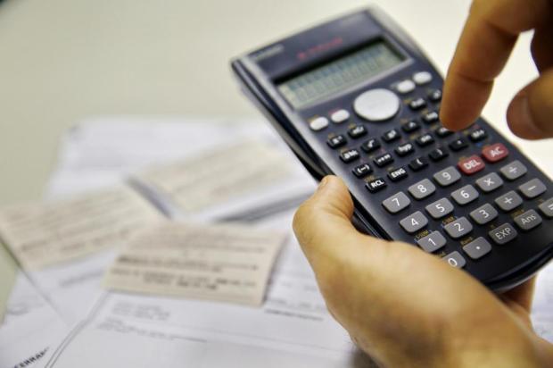 Mais de 500 empresas de Caxias são excluídas do Simples Adriana Franciosi/Agencia RBS
