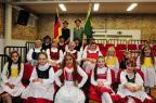 Estudiosos querem transformar dialeto alemão falado na Serra em língua Felipe Nyland/Agencia RBS