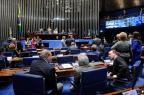 Senado conclui votação do Supersimples (Waldemir Barreto / Agência Senado/Agência Senado)