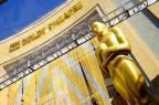Academia divulga calendário do Oscar 2017 e anuncia presença maior de mulheres e minorias étnicas (Valerie Macon/AFP)