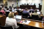 Aprovada manutenção do salário do prefeito, vice, secretários e vereadores, em Bento Alexandre Brusa/Divulgação