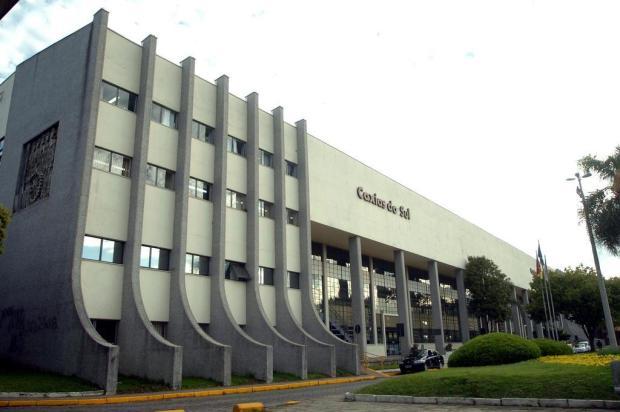 Secretarias de Caxias do Sul têm corte de 30% a 40% no orçamento Porthus Junior/Agencia RBS