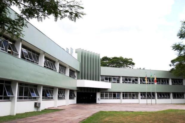 Farroupilha terá déficit de R$ 1,2 milhão, estima prefeitura Prefeitura de Farroupilha/Divulgação