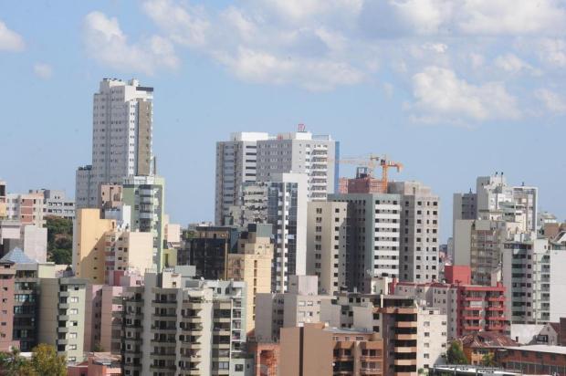 Confira quais são os bairros mais caros de Caxias Roni Rigon/Agencia RBS