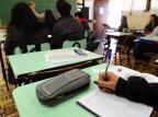 Orientações sobre calendário de aulas no Estado serão repassadas a partir desta quarta-feira Jonas Ramos/Agencia RBS