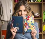 """Deborah Secco estrela a próxima temporada de """"Malhação"""" João Miguel Júnior/TV Globo/Divulgação"""