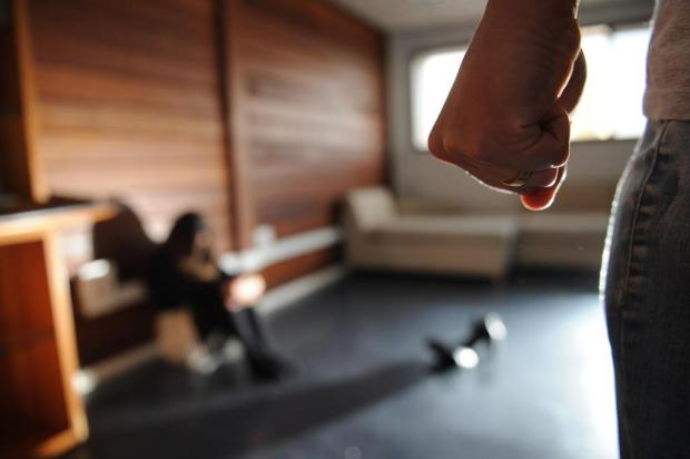 Mais de 3 mil mulheres têm medidas protetivas por violência doméstica em Caxias Diogo Sallaberry/Agencia RBS