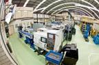 Empresa caxiense fornecerá peças para fabricante de ônibus do Paraná Thiago André Longhi/divulgação