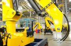 Retomada na indústria de Caxias deve ser lenta (Roni Rigon/Agencia RBS)