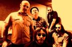 A banda Blackbirds fará show neste sábado, em Caxias Julio Sasquatt/Divulgação