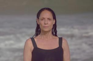 Um filme chamado Sonia Braga Victor Juca/Divulgação