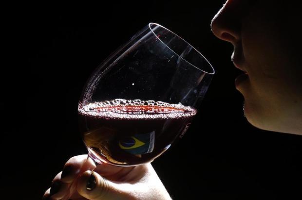 Setor vitivinícola da Serra se mobiliza contra acordo que pode acabar com tarifas de importação de vinhos Ricardo Wolffenbüttel/Agencia RBS