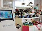 Grupo Brinox abre loja de fábrica em Caxias do Sul Aline Azevedo/divulgação