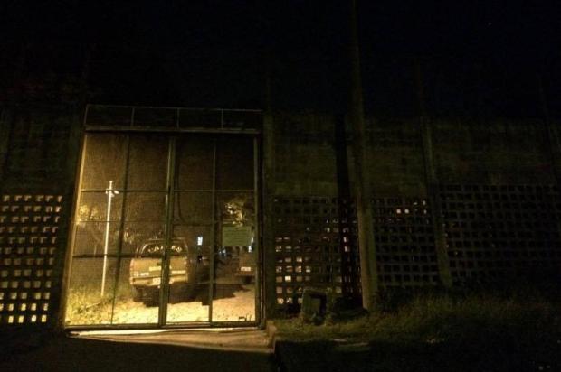 MP investiga tratamento dado aos jovens no Case de Caxias Cristiane Barcelos/Agência RBS