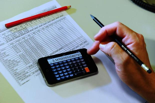 Saiba como reorganizar o orçamento em tempos de crise Andréa Graiz/Agencia RBS