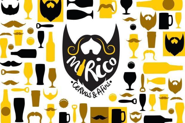3por4: Mirico une cervejas artesanais e comida de boteco Agência Moça/Divulgação