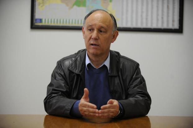 Confira o programa de governo de Pepe Vargas, candidato a prefeito de Caxias Felipe Nyland/Agencia RBS