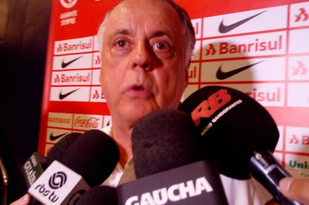 """Guerrinha: """"Receita pronta"""" André Silva/Agência RBS/"""