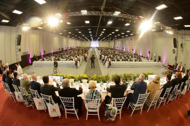 Safra 2016 consagra a diversidade do vinho brasileiro Jeferson Soldi/divulgação