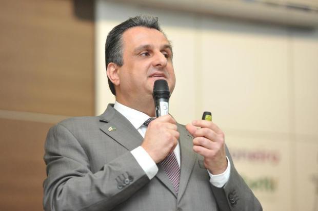 """""""O turismo de Caxias precisa ser repensado"""", diz executivo da CVC em Caxias Julio Soares/Divulgação"""