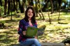 """Livro """"Primum - As Buscas no Brasil"""" tem sessão de autógrafos nesta quarta-feira, em Caxias do Sul Diogo Sallaberry/Agencia RBS"""