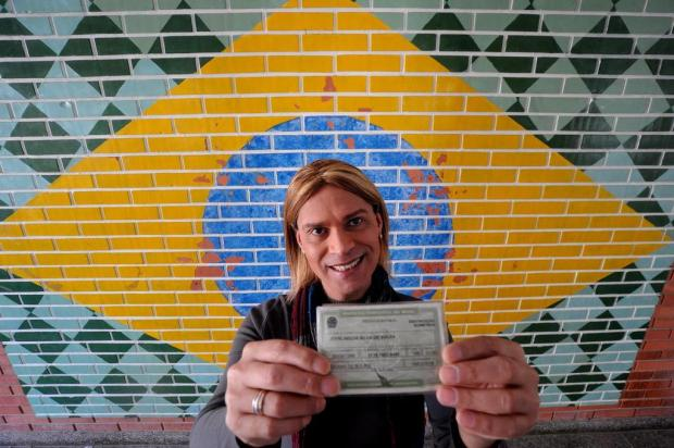 Mais de 4,2 mil mesários trabalharão nas eleições de Caxias do Sul Jonas Ramos/Agencia RBS