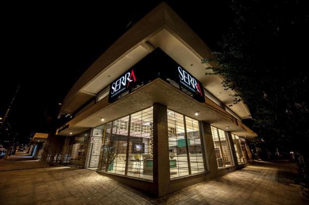 Serra Planejados Sob Medida inaugura loja-modelo em Caxias Daniel Hendler/divulgação