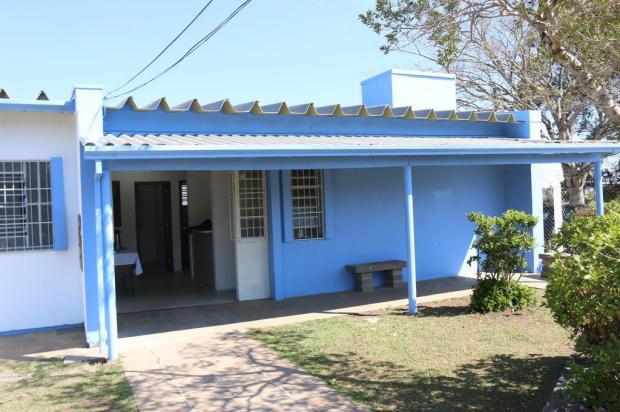 Farroupilha cadastra cães e gatos para castração em posto público Edmilson A. de Arruda/Divulgação
