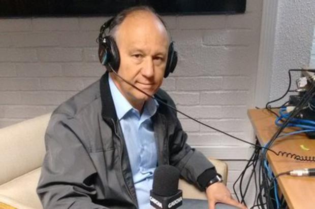 """""""A saúde tem que ser rapidamente retomada"""", diz Pepe Vargas, candidato em Caxias Gaúcha Serra/"""