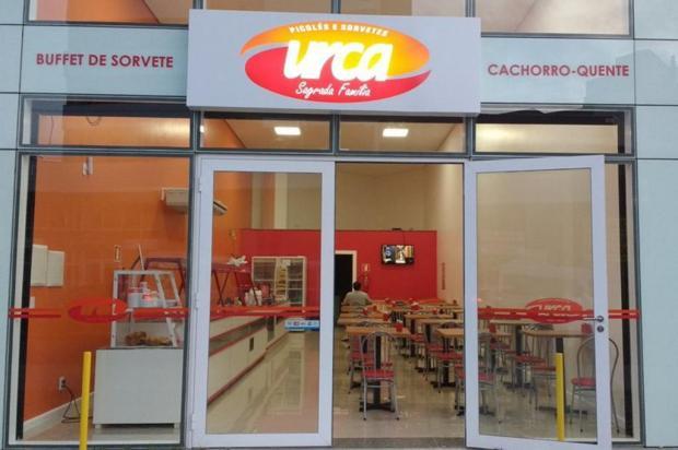 Urca abre mais uma franquia em Caxias Patrícia Dambrós/divulgação