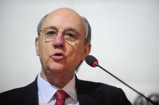 """""""É preciso rever conceitos sobre saúde privada e pública"""", diz presidente daAbramge em Caxias Roni Rigon/Agencia RBS"""
