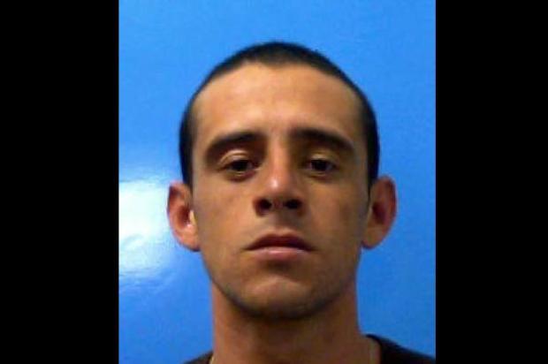 Identificado homem morto após invadir residência em Caxias do Sul divulgação/