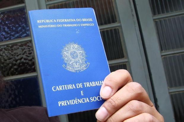 Feirão de empregos ocorre na sexta-feira em Caxias do Sul Tadeu Vilani/Agencia RBS