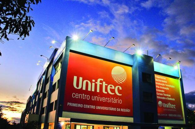 Em Caxias do Sul, instituições de ensino superior sentem reflexos da crise econômica Edson Jr/Divulgação