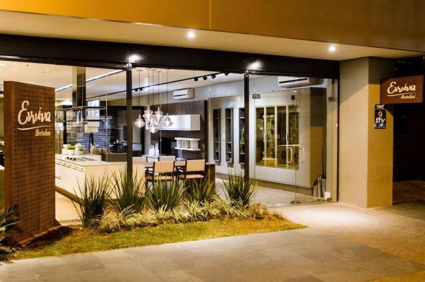 Evviva volta a ter loja de móveis personalizados em Caxias Rafael Sartor/divulgação
