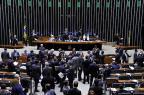 PEC 241 preocupa líderes na Serra Alex Ferreira/Câmara dos Deputados,divulgação