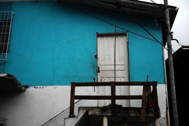 Duplo homicídio eleva para oito o número de mortes no fim de semana em Caxias Diogo Sallaberry/Agencia RBS