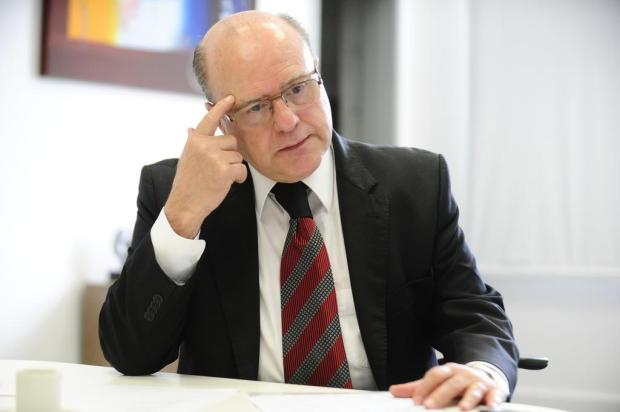 Ciro Fabres: população espera resposta do Secretário de Segurança Ronaldo Bernardi/Agencia RBS